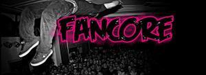 fancore