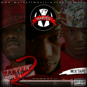 Click Cover to Download MARVELL FM 2 (FREE)
