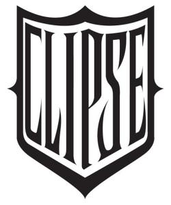 CLIPSE2