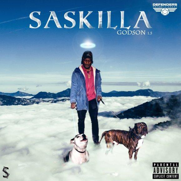 saskilla-godson-15