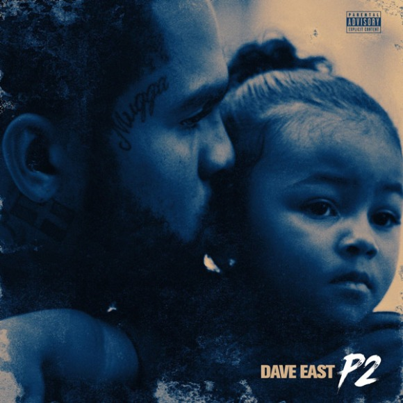 dave-east-p2