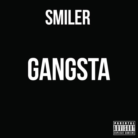 smilergangsta