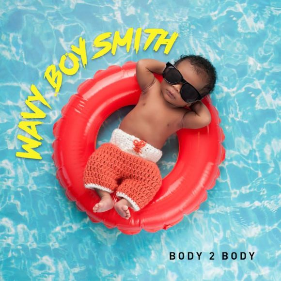 Wavy-Boy-Smith-Body-2-Body