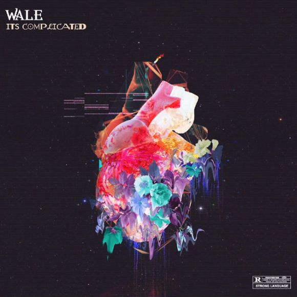 wale-its-complicated.jpg