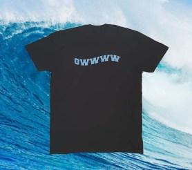 tee_maxb_reverse_wave