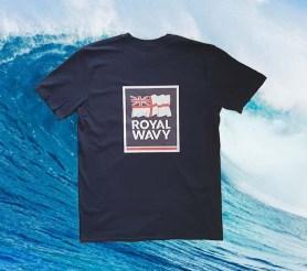 tee_wa_reverse_wave
